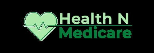 healthnmedicare