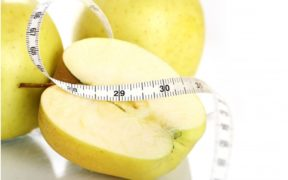 Why are vitamins important for bariatric patients