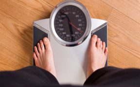 How Much Weight Can You Lose with A Gastric Balloon